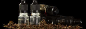 booster de nicotine